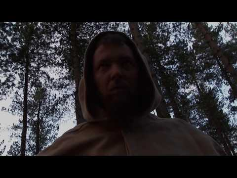 Saille - Blood Libel - Official video