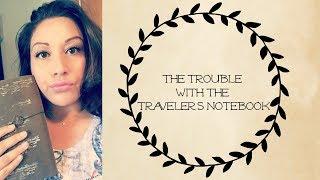 download lagu Why I'm Leaving The Traveler's Notebook Behind gratis