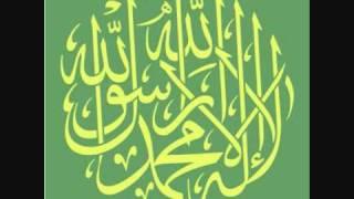 download lagu Talib Al Habib - The Word Of Unity Fourth gratis