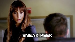 "Pretty Little Liars 7x15 Sneak Peek #3 ""In the Eye Abides the Heart"" (HD) Season 7 Episode 15"
