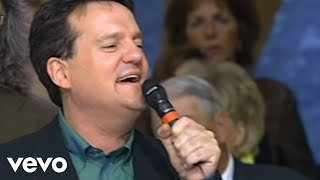 Gaither Vocal Band I Believe In A Hill Called Mount Calvary Live