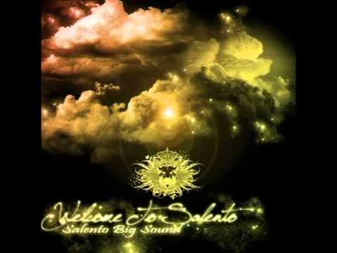 6. Salento Big Sound - Z.A.G.O.