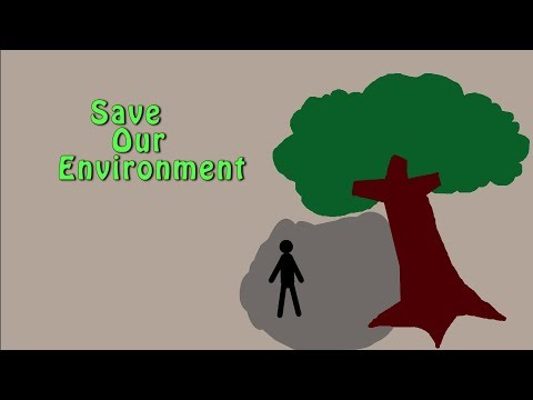 save our environment essay Save Environment Essay