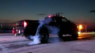 Drag Racing - Dodge Ram 3500 firestone edition  time:20.702 - 103 km/h 5000kg (Zapretnaya Zona)