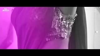 Jaan Oh Baby Unlimited Maasti Remix DJ Shanto DJ Shawon   Raj Foysal Visuals