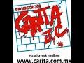 video de musica CARITA JC RAMONES  PRIMER CUADRO