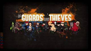 New game to play (Of Guards And Thieves)