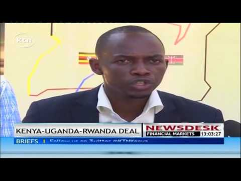 Kenya Tourism Federation drums support for single travel visa to Rwanda and Uganda