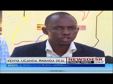 Kenya Tourism Federation drums support for single travel visa to Rwanda and Uganda