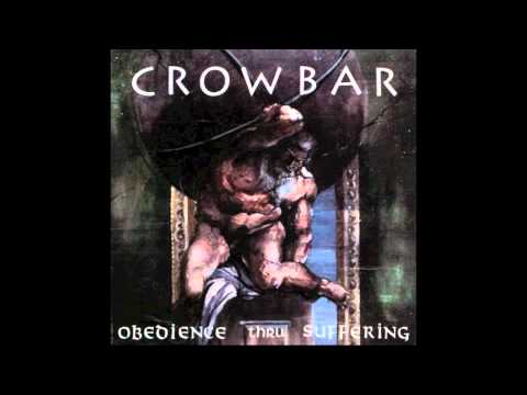 Crowbar - Subversion