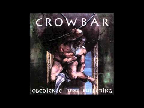 Crowbar - Subversion