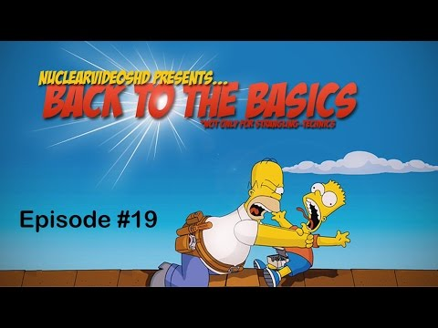 The Simpsons Tapped Out; Back to Basics Part 19 50 Ft magnifying glass