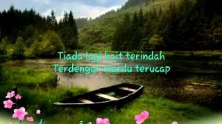 Download lagu SELURUH CINTA - Siti Nurhaliza feat Chakra Khan gratis