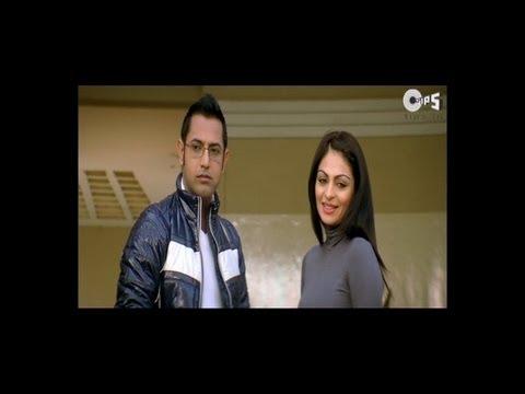 Gippy Grewal Teaching The Same English Lesson Again - Jihne Mera Dil Luteya - Movie Scenes thumbnail