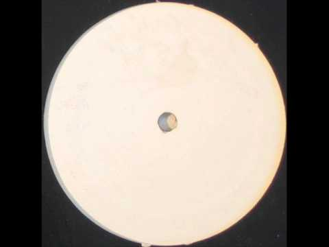Rhythm And Poetry - Buck Em Down (1992)