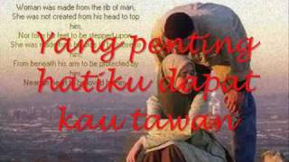 Download Lagu Bengang - Mantera Gratis STAFABAND