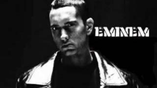 Vídeo 596 de Eminem