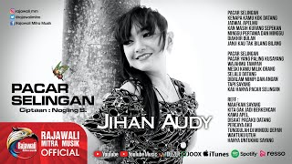 Jihan Audy - Pacar Selingan - Official Music Video