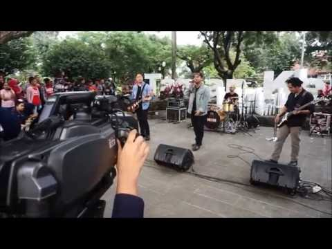 Musikimia - Redam