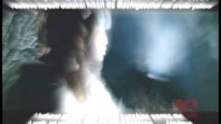 Ayaka - I Believe [ Remix ]
