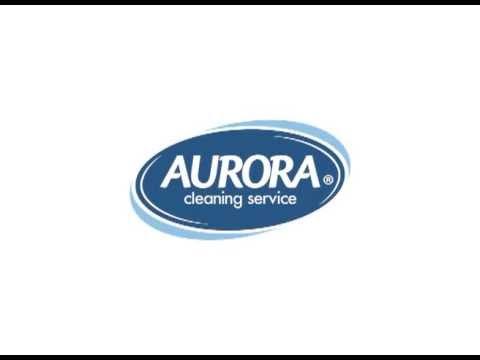 Aurora Cleaning, impresa di pulizie