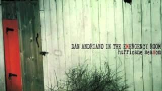 Watch Dan Andriano Hurricane Season video