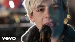 R5 - (I Can't) Forget About You (Official Video)