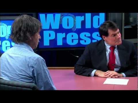World Press: Cambodia