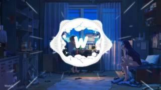 David Guetta ft Justin Bieber - 2U (H3RDELL KYZO Remix)