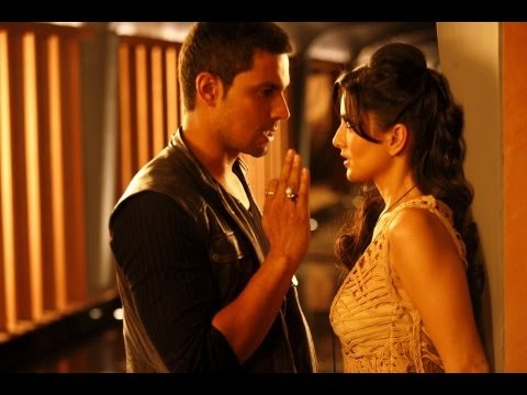 Jism 2 Hey Walla Song | Sunny Leone, Randeep Hooda, Arunoday Singh video