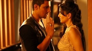 Jism 2 Hey Walla Song | Sunny Leone, Randeep Hooda, Arunoday Singh