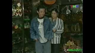 Sa ngã (phim Việt Nam - 1997)