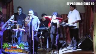 Grupo Evidencias (Mix Armonia 10) AF PRODUCCIONES HD