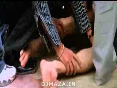 Theatrical Trailer (Hostel) www.djmaza.in