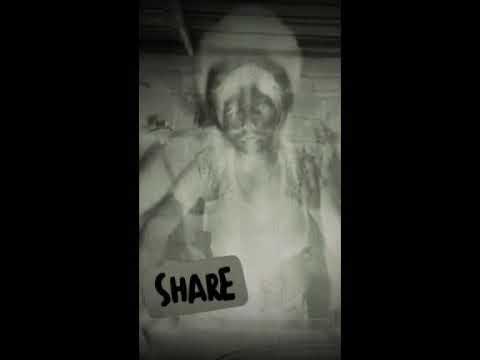 Hot bhabhi xxx show thumbnail