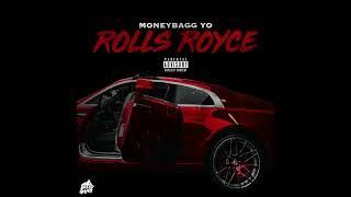 (4.36 MB) Moneybagg Yo-Rolls Royce (Rover Remix) Mp3
