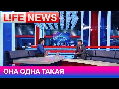 Отар Кушанашвили знает, в чем феномен успеха Аллы Пугачевой