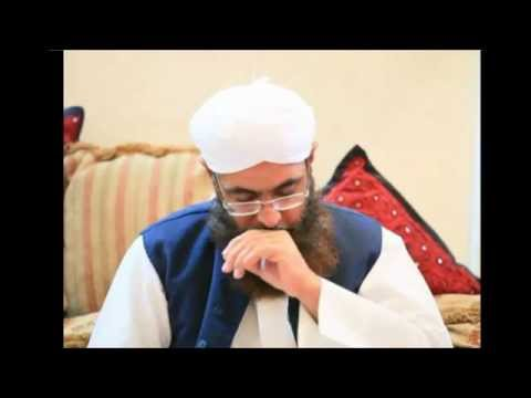 Mufti Abbas Rizvi Expose video