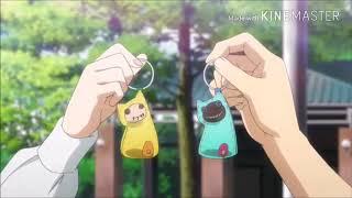 [AMV]-You Can Be King Again Nếu Bạn xem anime bạn sẽ khóc còn [AMV] Thì không