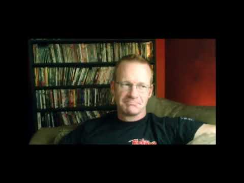 ASHES OF ARES - Track-By-Track Interview (PART 2)