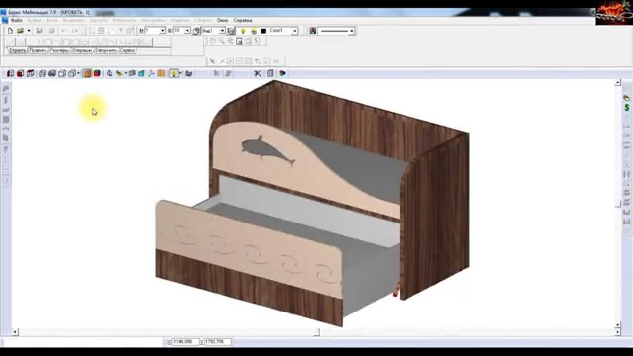 базис-мебельщик 80 скачать бесплатно полную версию торрент