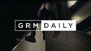 GHSTLY XXVII - BITS [Music Video] | GRM Daily
