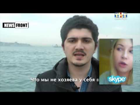 Чартеры из России в Турцию снова могут запретить