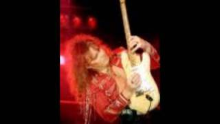 Watch Yngwie Malmsteen Final Curtain video