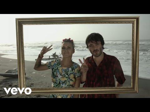 Bomba Estéreo - Somos Dos - Behind the Scenes