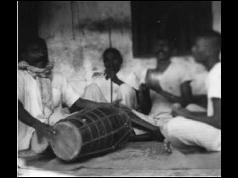 siddeshwari bai