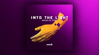 Denzal Park, M4SONIC, Dirt Cheap - Into The Light (Adrian Lux Remix)
