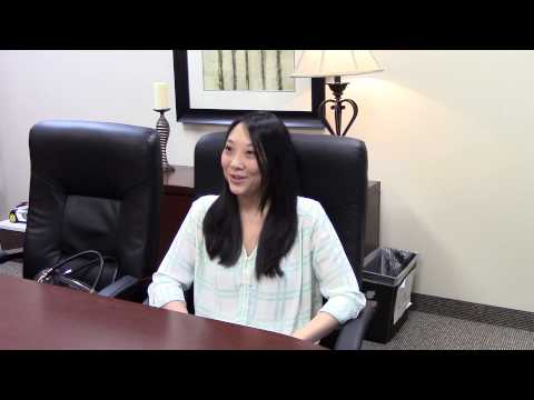 Josephine's Client Testimonial