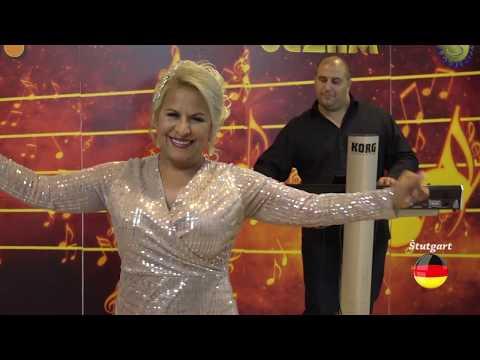 Suada Caca Karisik - Srce od zene - Sezam produkcija (Tv Sezam 2019)