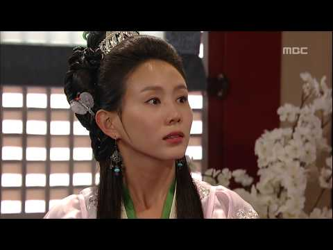 The Great Queen Seondeok, 16회, Ep16, #01 video